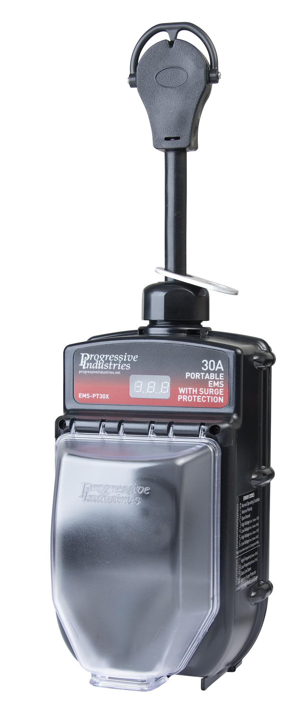 EMS-PT30X_HR