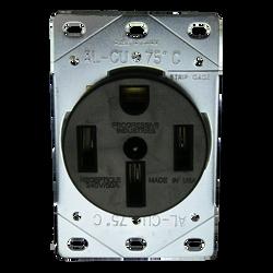 14-50DFR front