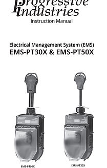 ZX483_PT30X-50X_Instruction_Manual_0918-