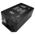 Hardwired EMS-HW30C