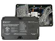 EMS-HW50C_ALT3.jpg