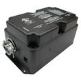 Hardwired EMS-HW50C