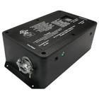 Hardwired EMS-LCHW30