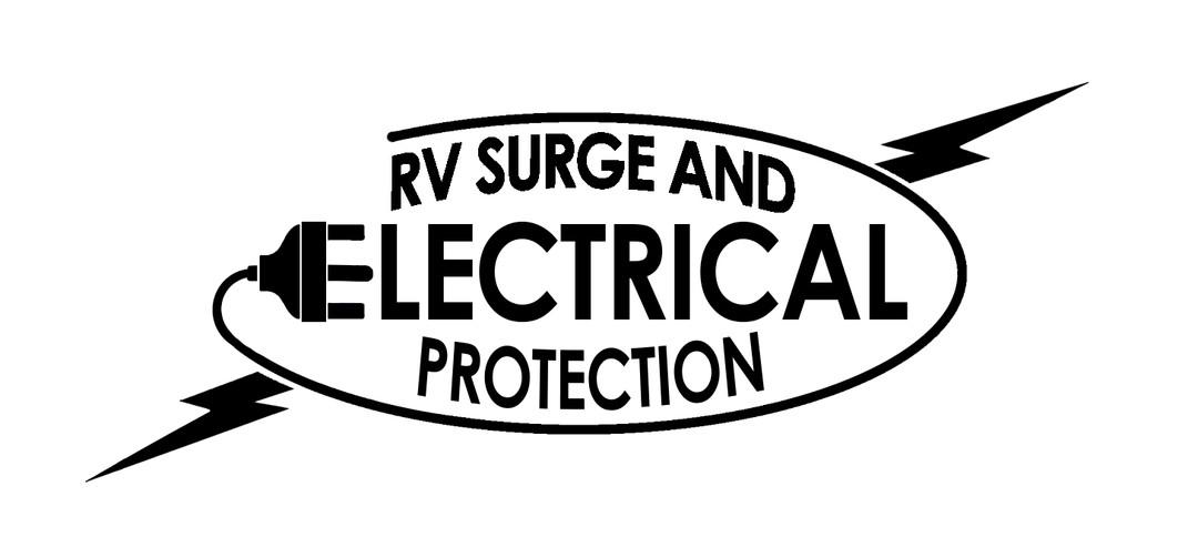 PI logo tag line