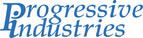 ProgressiveIndustries_LOGO_blue.jpg