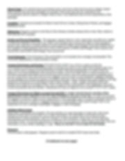 2021 page 9 t&c.jpg