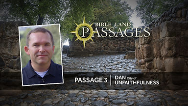 Passage-3-Dan-City-of-Unfaithfulness-Gar