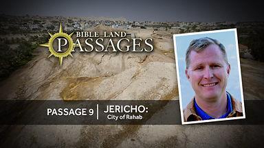 Passage-9-Jericho-Jonathan-Moore-768x432