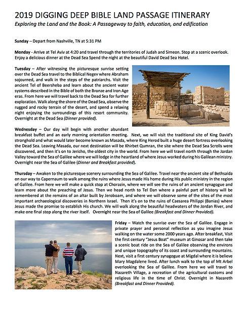 Digging Deep page 2.jpg