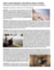 2021 page 2.jpg