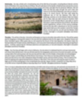 Digging Deep page 4.jpg