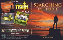 2009 SFT English book low-rez.JPG