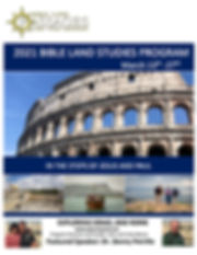 2021 brochure page 1.jpg