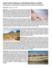 brochure page 2 12.10.19.jpg