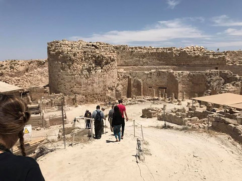 The Herodium