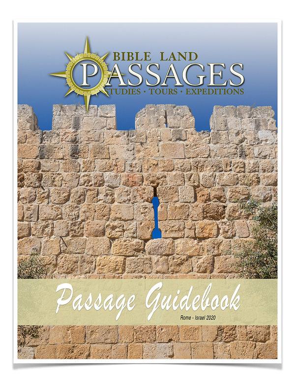 Israel Rome 2020 Guidebook Cover.jpg