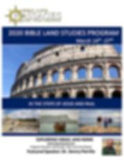 brochure page 1 12.10.19.jpg