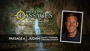 Passage-6-Judah-Training-Ground-of-Faith