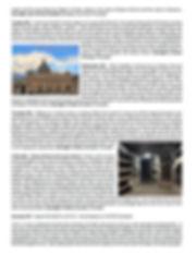 2021 page 4.jpg