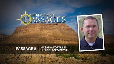 Passage-8-Masada-Gary-Massey-768x432.jpg
