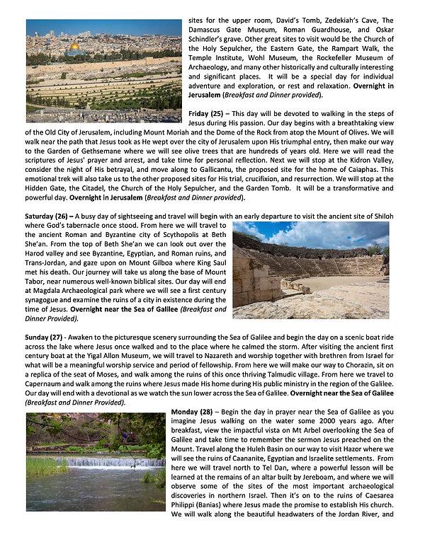 brochure page 3.jpg