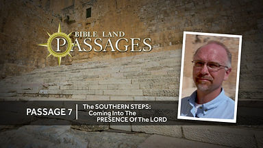 Passage-7-The-Southern-Steps-Rick-Brumba