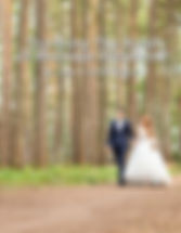 Marriage Retreat Booklet - Hochdorf Form