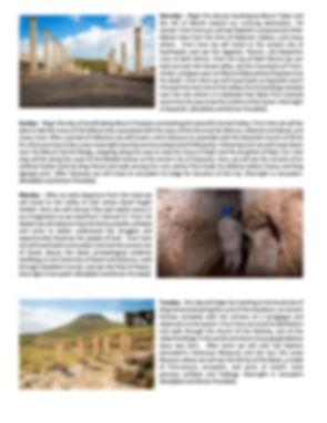 Digging Deep page 3.jpg