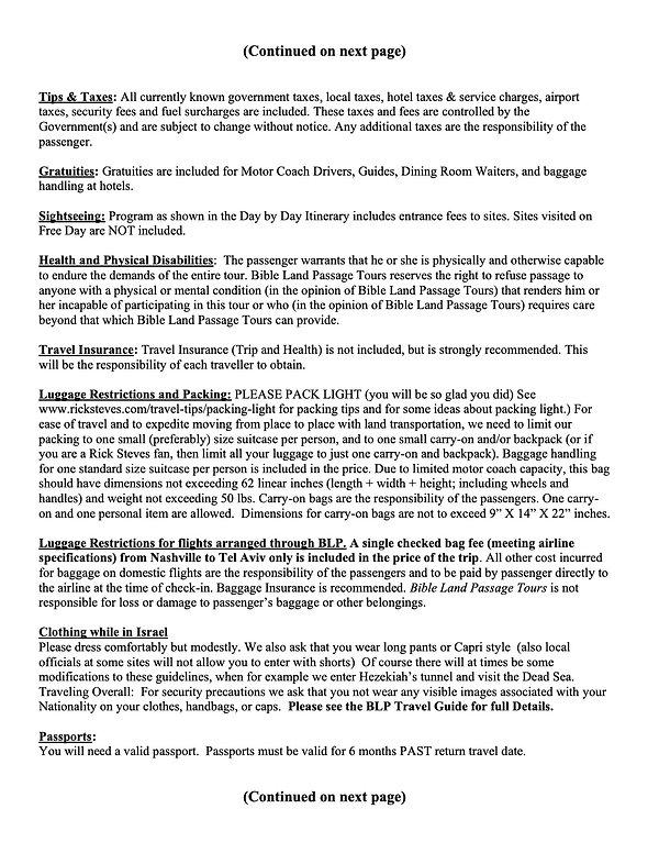 brochure page 9.jpg