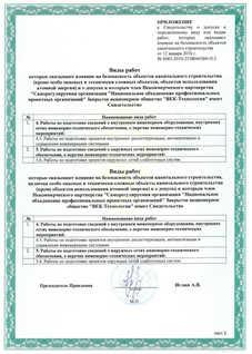 Св-во СРО НОППО от 12.01.2016_2.jpg