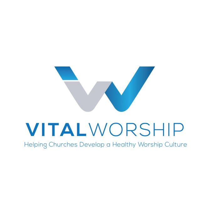 Why Worship Coaching?