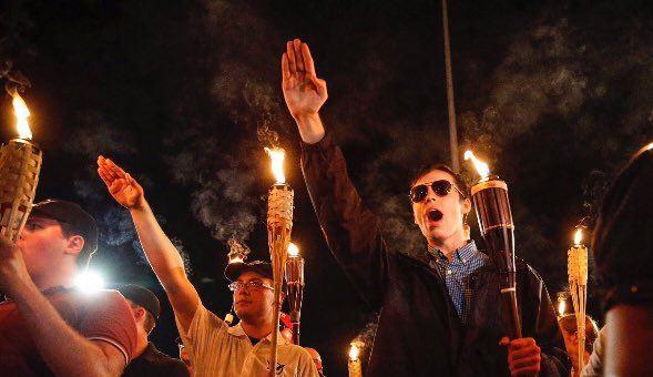 RACISM: A GOSPEL ENEMY