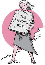 How to Appreciate Your Ministry Wives