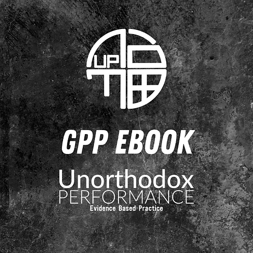 GPP Ebook