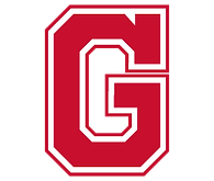 Glenwood Logo.png