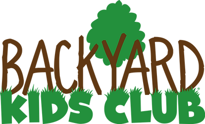 BackyardKidClub-logo.png