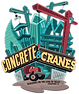 Concrete and Cranes II.png