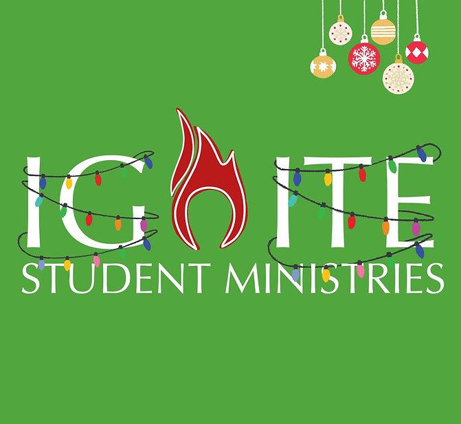 Ignite Christmas Logo.jpg