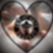 Heart%20Beignets_edited.jpg