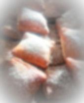 IMG_1822_edited_edited.jpg