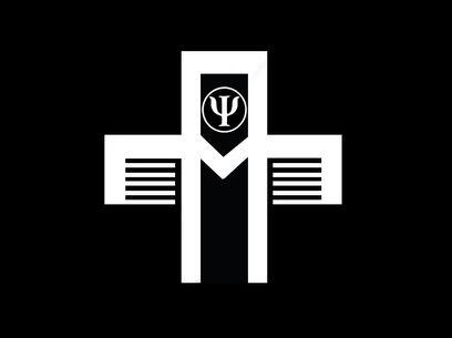 МП лого черное.jpg
