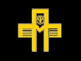 МП лого черное_edited_edited.png