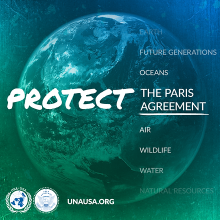 protect paris agreement.png