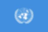 UN_blue.png