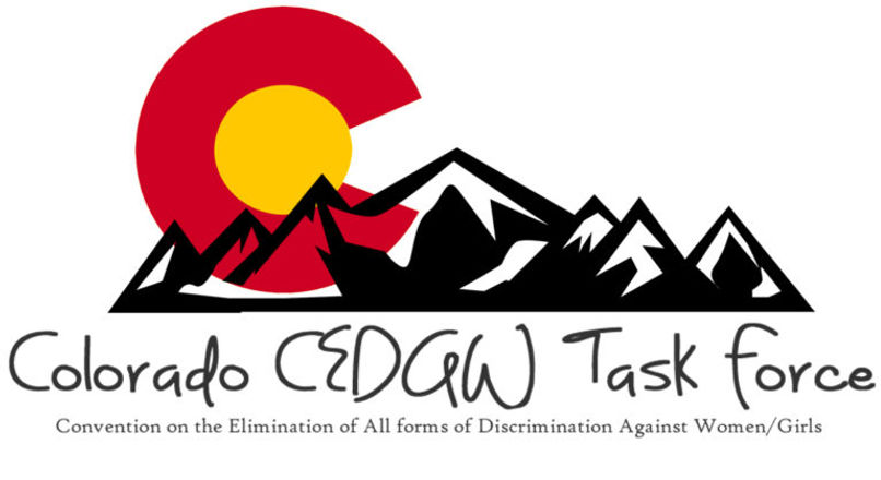 CEDAW-CO-Mountains-Logo-official-768x419.jpg
