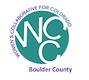 wcc-boulder-county-logo.png