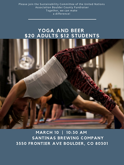 Yoga and Beer-4.png