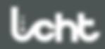 lcht-logo_orig.png