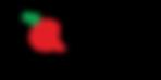 radish-logo.png