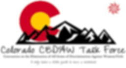 cedaw-co-logo-official-6-29-17-smaller_2